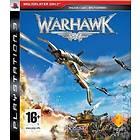 Warhawk (PS3)