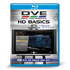 Digital Video Essentials (US)