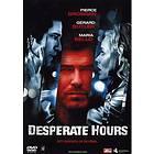 Desperate Hours (2007)