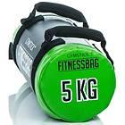 Gymstick Fitnessbag 5kg