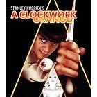 A Clockwork Orange (US)