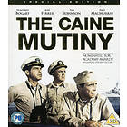 The Caine Mutiny (UK)