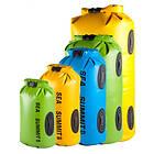 Sea to Summit Hydraulic Dry Bag 65L