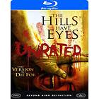 The Hills Have Eyes (2006) - Unrated