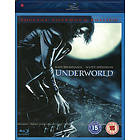 Underworld (2003) - Extended Edition (UK)