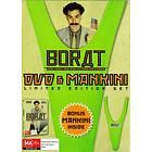 Borat - Limited Edition Set DVD & Mankini