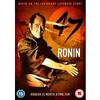 47 Ronin (1994) (UK)