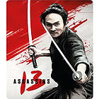 13 Assassins (2010) - SteelBook (UK)