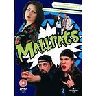Mallrats (UK)