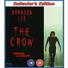 The Crow (UK)