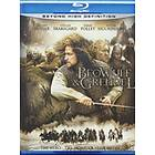 Beowulf & Grendel (US)