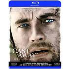Cast Away (US)