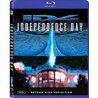 Independence Day (US)