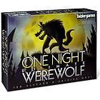One Night: Ultimate Werewolf