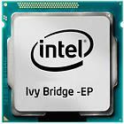 Intel Xeon E5-2470v2 2,4GHz Socket 1356 Tray