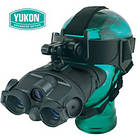 Yukon NVG Tracker 1x24