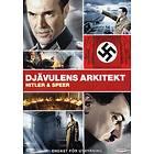 Djävulens Arkitekt - Hitler & Speer