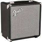 Fender Rumble 15 V3 Combo