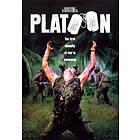 Platoon (HD)