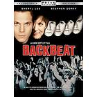 Backbeat - Collector's Edition (US)