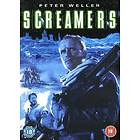 Screamers (UK)