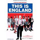 This is England (2-Disc)