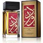 Aramis Perfume Calligraphy Rose edp 100ml