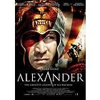 Alexander (HD)