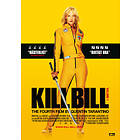 Kill Bill: Vol. 1 (HD)