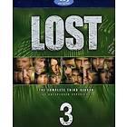 Lost - Complete Season 3 (US)