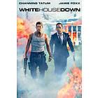 White House Down (HD)