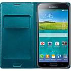 Samsung Flip Wallet for Samsung Galaxy S5