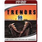 Tremors (US)