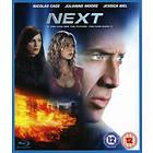 Next (UK)