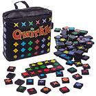 Competo Qwirkle (pocket)