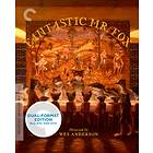 Fantastic Mr. Fox - Criterion Collection (US)