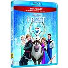 Frost (3D)
