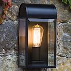 Astro Lighting Newbury