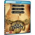 Monty Python's Holy Trinity Box