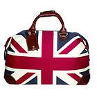 Newport Balmoral Weekend Bag