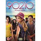90210 - Season 5 (UK)