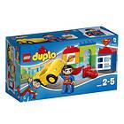 LEGO Duplo 10543 Superman's Rescue