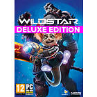 WildStar - Deluxe Edition (PC)