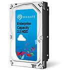 Seagate Exos 7E8 ST4000NM0024 128MB 4TB