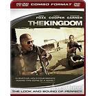 The Kingdom (US)