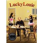 Lucky Louie (US)