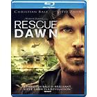 Rescue Dawn (US)