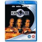Con Air (UK)