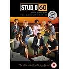 Studio 60 on the Sunset Strip (UK)
