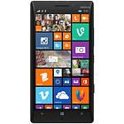 Bild på Nokia Lumia 930 från Prisjakt.nu